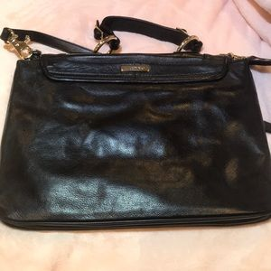 Rebecca Minkoff Bags - Rebecca Minkoff Black bag